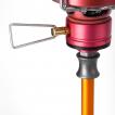 Удлинитель для газовых ламп Kovea Mini Post КА-1008