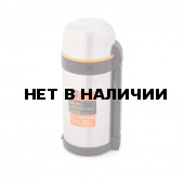 Термос с широким горлом Kovea 1л KDW-MH1000