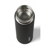 Термобутылка Barouge 450 мл черная BT-002