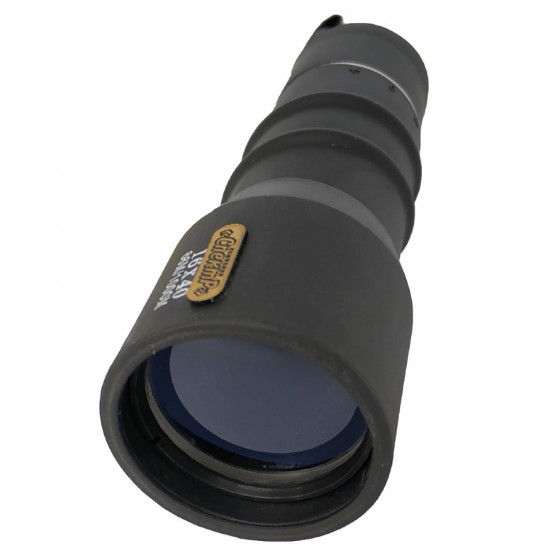 Монокуляр Спектр 16х40D