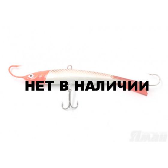 Балансир ЯМАН Амур, 9 см, 41 г, цвет 03 Я-БР123