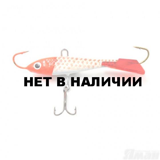 Балансир ЯМАН Ротан, 5 см, 9 г, цвет 03 Я-БР223
