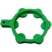 Ключ на клапан УЗЭМИК