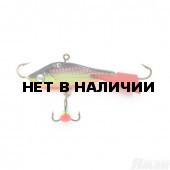 Балансир Yaman SE Subfish, L-70 мм, 35 г, цвет 77 YS-BS70-77