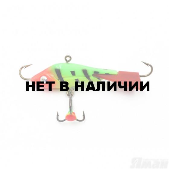 Балансир Yaman SE Subfish, L-70 мм, 35 г, цвет 80 YS-BS70-80