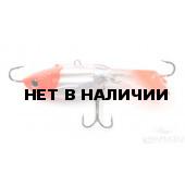 Балансир-бабочка Namazu Jumper ABC пластик, р.60мм, 10г, цвет 13 N-BBJ-6013