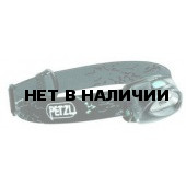 Фонарь Petzl Tikka E43 PS soft