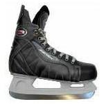 Коньки хоккейные JOEREX JIS0807