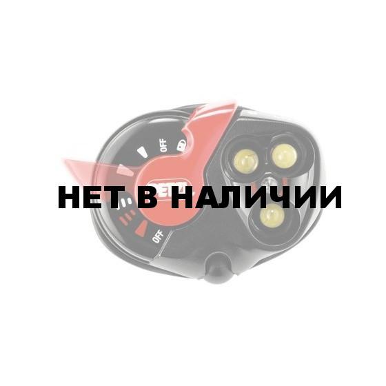 Фонарь Petzl e+Lite E02 P3
