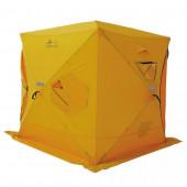 Палатка для зимней рыбалки Tramp Cube 180