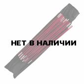 Комплект алюминиевых дуг для палатки Tramp Wild TRA-079