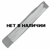 Комплект дуг дюрапол для палатки Tramp Grot TRA-091