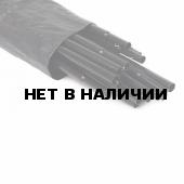 Комплект стальных стоек для палатки Tramp Bungalow 16 мм TRA-044
