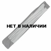 Сегменты дуги дюрапол 11 мм 10 шт Tramp TRA-138