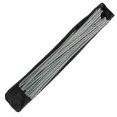 Сегменты дуги дюрапол 8,5 мм 10 шт Tramp TRA-276