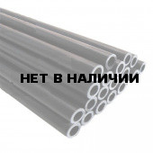 Сегменты дуги фиберглас 9,5 мм 30 шт Tramp TRA-011