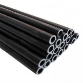 Сегменты дуги фиберглас 11 мм 30 шт Tramp TRA-016
