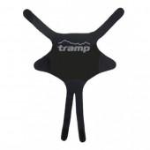 Сиденье туристическое неопреновое Tramp 5 мм L/XL TRA-051