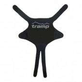 Сиденье туристическое неопреновое Tramp 7 мм L/XL TRA-052