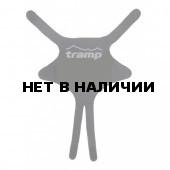 Сиденье туристическое неопреновое Tramp 7 мм S/M TRA-052