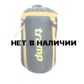 Мешок компрессионный Tramp 30 л TRS-092.1