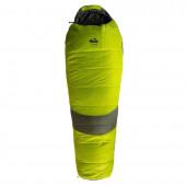 Спальный мешок Tramp Voyager Regular TRS-052R (Правый)