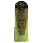Спальный мешок Tramp Sherwood Regular TRS-054R (Правый)