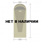Спальный мешок Tramp Sherwood Long TRS-054L (Правый)