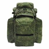 Рюкзак Tramp Setter 45 TRP-024 (камуфляж)