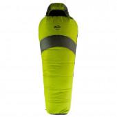 Спальный мешок Tramp Hiker Long TRS-051L (Правый)