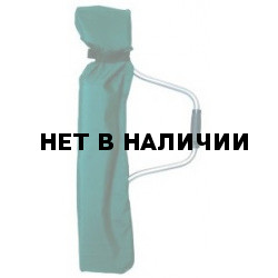 Чехол для ледобуров ЛР-130, ЛР-130Д, ЛР-130Т