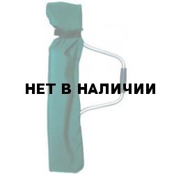 Чехол для ледобуров ЛР-100, ЛР-100Д