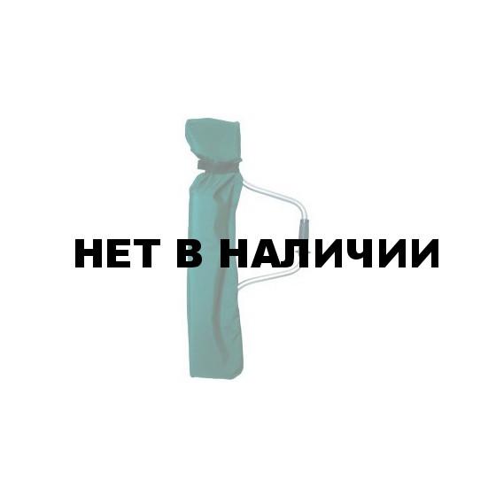 Чехол для ледобуров ЛР-150, ЛР-150Д, ЛР-150Т