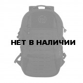 Рюкзак FHM Rover 25 л черный