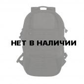 Рюкзак FHM Rover 25 л коричневый