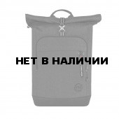 Рюкзак FHM Nomad 25 л серый