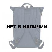Рюкзак FHM Nomad 25 л синий