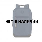 Рюкзак FHM Urbanite 20 л синий