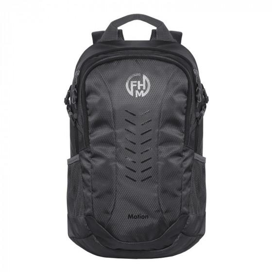 Рюкзак FHM Motion 25 л серый