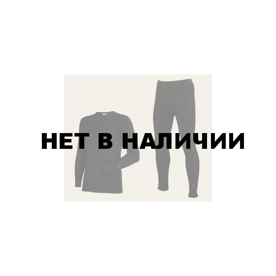 Кальсоны Laplandic A10-B-BKАрхив