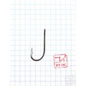Крючок Koi Baitholder № 1, BN (10 шт.) KH7151-1BN