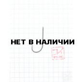 Крючок Koi Baitholder № 4, BN (10 шт.) KH7151-4BN