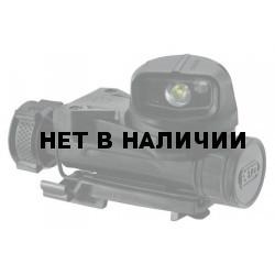 Налобный фонарь Petzl STRIX E90 AHB N