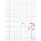 Крючок Koi Roach № 18, BN (10 шт.) KH911-18BN