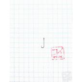 Крючок Koi Round Round № 18, BN (10 шт.) KH921-18BN