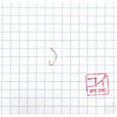 Крючок Koi Special Feeder № 10, NBR (10 шт.) KH4401-10NBR