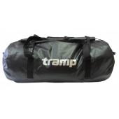 Гермосумка Tramp 60 л TRA-205