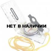 Компас планшетный с визиром Tramp Lite TLA-001