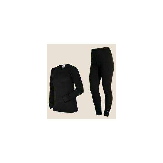 Рубашка с длинным рукавомом (детская) Laplandic A12-A-NV