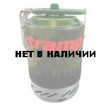 Система для приготовления пищи Tramp 1 л TRG-115